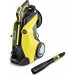 Karcher K 7 Premium Full Control Plus 1.317-130.0 ΠΛΥΣΤΙΚΟ ΜΗΧΑΝΗΜΑ