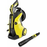 Karcher K 5 Premium Full Control Plus 1.324-630.0 ΠΛΥΣΤΙΚΟ ΜΗΧΑΝΗΜΑ