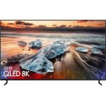 SAMSUNG QE75Q950RBTXXH SMART LED TV