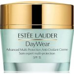 Estee Lauder Daywear Advanced Multi-Protection Anti-Oxidant Cream SPF15 Normal/Combination Skin 50ml