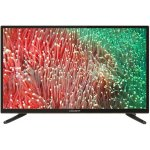 Crown 32D19AWS SMART LED TV