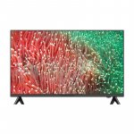 Crown 32ED71AWS SMART ANDROID LED TV