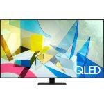 SAMSUNG QE55Q80T SMART LED TV