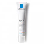 LA ROCHE-POSAY Effaclar Duo + Unifiant Light Shade 40ml ΚΡΈΜΑ ΠΡΟΣΩΠΟΥ 3337875518451