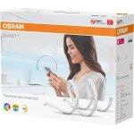 OSRAM SMART+ FLEX 2P RGBW EXT