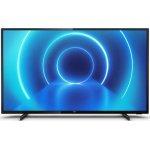 Philips 43PUS7505 SMART LED TV