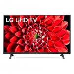 LG 43UN70003LA SMART LED TV