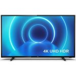 Philips 58PUS7505 SMART LED TV