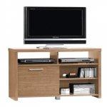 ANALOG Έπιπλο TV Sonoma Oak Ε7384,2