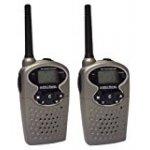 BELL 99150-M2T Ασύρματοι Πομποδέκτες