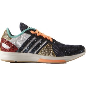 ADIDAS BY STELLA MCCARTNEY YVORI LADIES TRAINERS S42044