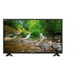 CROWN 45J110AFH LED TV