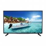 CROWN 55UH16AWS LED TV