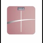 FILNUX FBS-75350 ΖΥΓΑΡΙΑ ΜΠΑΝΙΟΥ