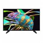 FINLUX 32-FFE-5530 SMART TV