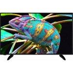 FINLUX 50-FUB-7050 4K SMART TV