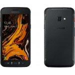 Samsung Galaxy Xcover 4s G398 Dual Black EU