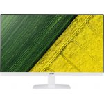 "Acer HA240YAWI Monitor 24"" FHD White"