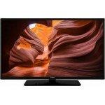 Hitachi 32HAE2252 SMART TV