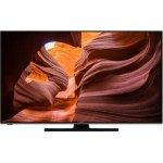 Hitachi 43HAK6151 Smart 4K TV