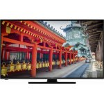 Hitachi 50HAK6151 Smart 4K TV