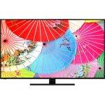 Hitachi 65HAK6151 SMART 4K TV