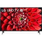 LG 65UN71003LB Smart 4K TV