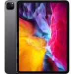"Apple iPad Pro 2020 MXE42FD/A 11"" Wi-Fi + Cellular 256GB Space Gray EU"