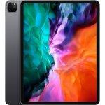 "Apple iPad Pro 2020 MXF52FD/A 12.9"" 256GB Space Gray"