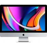 "Apple iMac 27"" Retina (i7/8GB/512GB/Radeon Pro 5500 XT) (2020)"