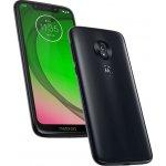 Motorola Moto G7 Play XT1952-1 DUAL 32GB Deep Indigo EU