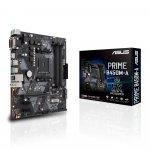 Asus Prime B450M-A motherboard Socket AM4 Micro ATX AMD B450 ΜΗΤΡΙΚΗ ΚΑΡΤΑ