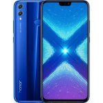 Honor VIEW 10 LITE 128GB BLUE EU