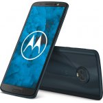 Motorola Moto G6 XT1925-5 DUAL 32GB Deep Indigo EU