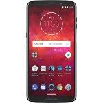 Motorola Moto Z3 Play (4GB/64GB) XT1929-6 Dual Indigo Blue EU