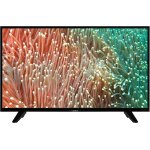 """CROWN 32660WS Smart HD Ready  TV 32"""""""