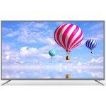 "CROWN 40MA110S Smart Full HD  TV 40"""