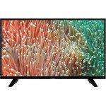"""CROWN 43770FWS Smart TV HD Ready 43"""""""