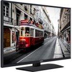 HITACHI 32HB4C01 LED TV