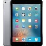 """Apple iPad Pro 9.7"""" 32 GB Wifi MLMN2 Space gray EU"""