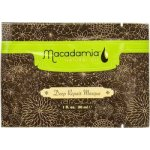 Macadamia Deep Repair Masque 30ml (41153)