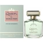 Antonio Banderas Queen of Seduction 80ml edt (74455)
