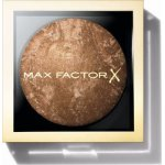 Max Factor Creme Bronzer 5 Light Gold