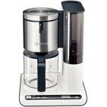Bosch TKA8631 Silver Espresso