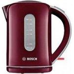 Bosch TWK7604 RED ΒΡΑΣΤΗΡΑΣ
