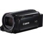 Canon LEGRIA HF R706 (BK) ΒΙΝΤΕΟΚΑΜΕΡΑ