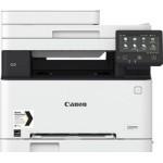 Canon i-Sensys MF635Cx ΠΟΛΥΜΗΧΑΝΗΜΑ
