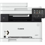 Canon i-Sensys Mf633Cdw ΠΟΛΥΜΗΧΑΝΗΜΑ