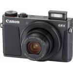 Canon PowerShot G9 X BK ΦΩΤΟΓΡΑΦΙΚΗ ΜΗΧΑΝΗ (C0570275)