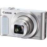 Canon PowerShot SX620 HS WHITE ΦΩΤΟΓΡΑΦΙΚΗ ΜΗΧΑΝΗ